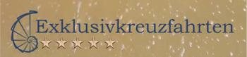 www.exklusivkreuzfahrten.de Logo