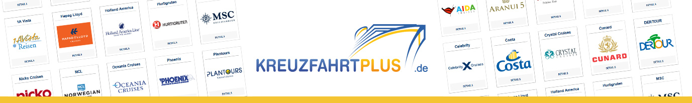 Kreuzfahrtplus Banner 3