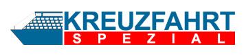 www.kreuzfahrtspezial.de Logo