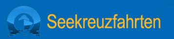 www.seekreuzfahrten.de Logo